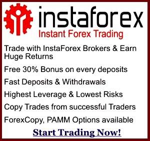 Leading online forex brokers